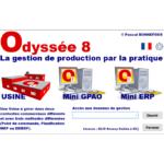 ODYSSEE82