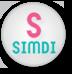 Simdi